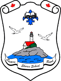 Eastern Shores School Board