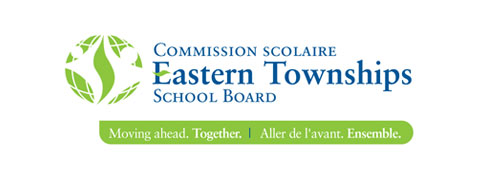 Eastern Townships School Board